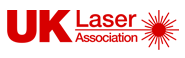 UK Laser Assocation