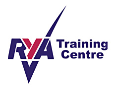 rya sail training centre