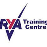 rya dinghy course