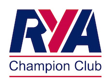 RYA-champion-club