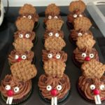 Beaver Bake Off – Sunday 27th May